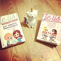 123 Je Lis Fleurus (4)