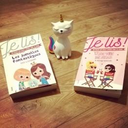 123 Je Lis Fleurus (5)