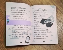 123 Je Lis Fleurus (7)