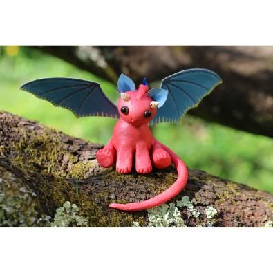 anniversaire-box-enfant-dragon (2)
