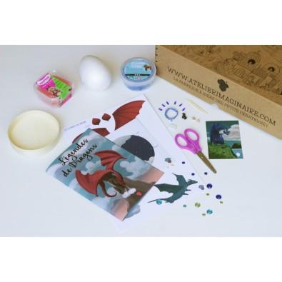 anniversaire-box-enfant-dragon (3)