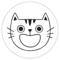 tampon-appreciation-chats-3