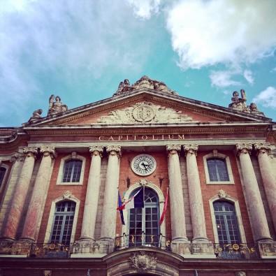 Circuit énigme visitez Toulouse (10)