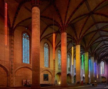 Circuit énigme visitez Toulouse (5)