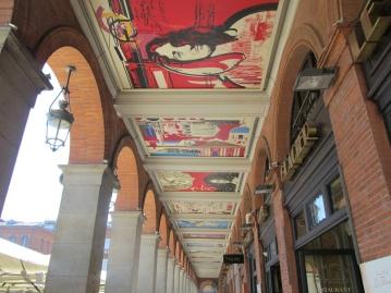Circuit énigme visitez Toulouse (6)