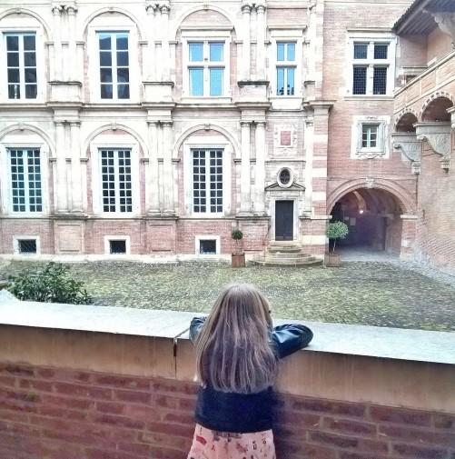 Circuit énigme visitez Toulouse (8)