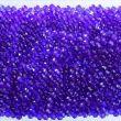 aquabeads multifacette violet