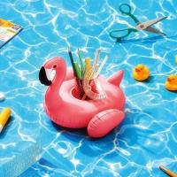 Et si cette année on faisait l'impasse sur le cahier de vacances? [10 alternatives]