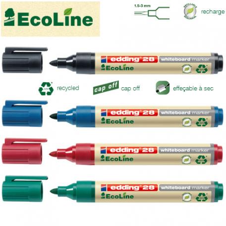 Marqueur-Ecoline-Edding-28-456x456