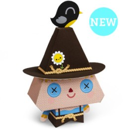 candy-corn-paper-toy-printable-scarecrow-dewmuffins-new
