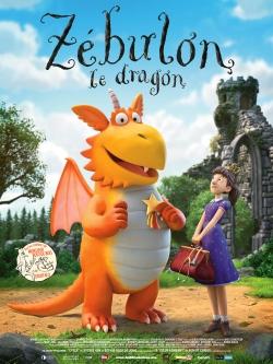 ZEBULON - AFFICHE FRANCE.indd