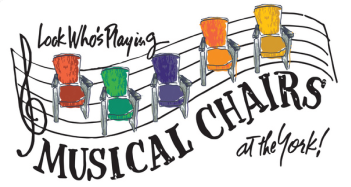 Musical-Chairs-01