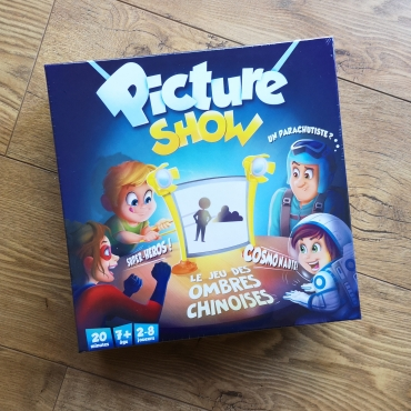 picture-show-jeu-1.jpg