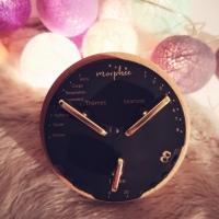 Mieux dormir en 2020, rêve ou résolution réaliste?